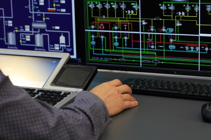 The cost of legacy SCADA systems