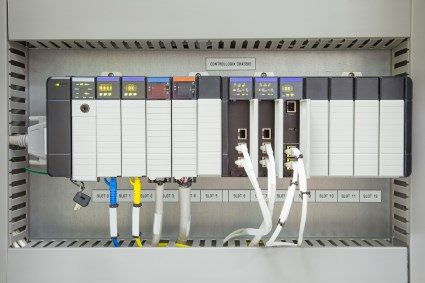 Choosing a PLC: Things to consider