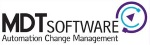 www.MDT-Software.com